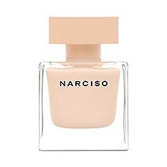 Narciso Rodriguez - 'NARCISO Poudrée' Eau de Parfum