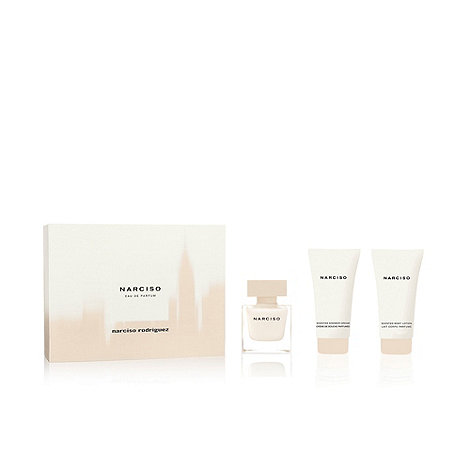 Narciso Rodriguez - +Mother+s and Father+s day sets in the city 2017+ gift set