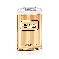 Trussardi - 'Riflesso' shower gel 200ml