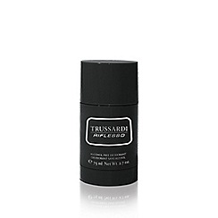 Trussardi - 'Riflesso' stick deodorant 75ml