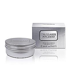 Trussardi - 'Riflesso' hair wax 100ml