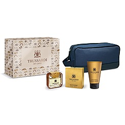 Trussardi - My Land Eau de Toilette Gift Set 50ml