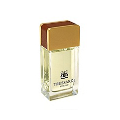 Trussardi - My Land Eau De Toilette 30ml