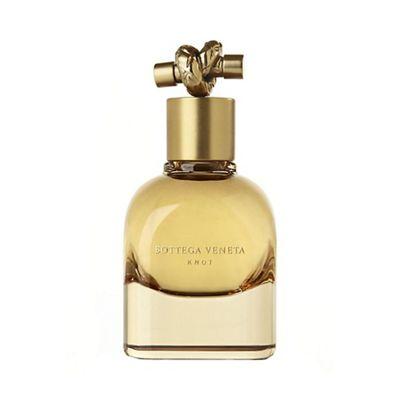 Bottega Veneta Knot Eau De Parfum - . -