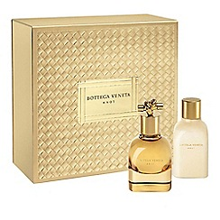 Bottega Veneta - Knot Eau de Parfum Gift Set 50ml  - Worth £92.50