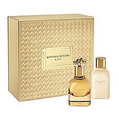 Bottega Veneta - Knot Eau de Parfum 50ml Gift Set