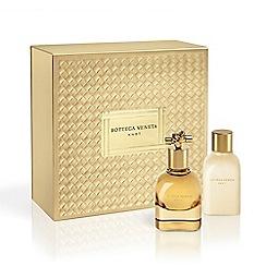 Bottega Veneta - 'Knot' eau de parfum 50ml Christmas gift set