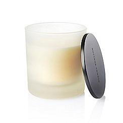 Bottega Veneta - Candle
