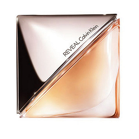 Calvin Klein - +Reveal+ eau de parfum