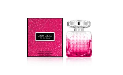 debenhams jimmy choo perfume