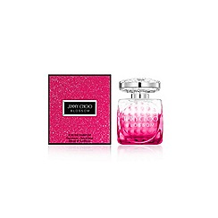 Jimmy Choo - Jimmy Choo BLOSSOM Eau de Parfum 100ml