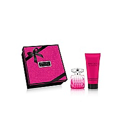 Jimmy Choo - 'Blossom' eau de parfum  60ml Christmas gift set