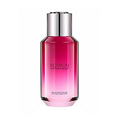Viktor & Rolf - Bonbon Foaming Bath 300ml