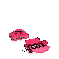 Viktor & Rolf - Bon Bon perfume gift set