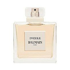 Balmain - Ivoire Eau de Parfum