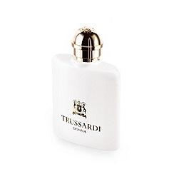Trussardi - Donna Eau de Parfum 100ml