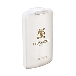 Trussardi - Donna Bath & Shower Gel 200ml