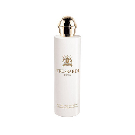 Trussardi - Donna Deodorant Spray 100ml