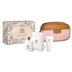 Trussardi - Eau de Parfum Donna Gift Set 100ml  - Worth £97.50