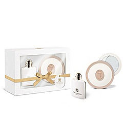 Trussardi - 'Donna' perfume gift set
