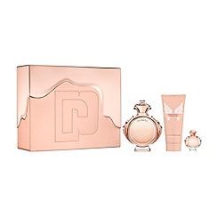 Paco Rabanne - 'Olympéa' eau de parfum Christmas gift set