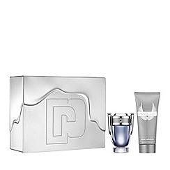 Paco Rabanne - 'Invictus' eau de toilette Christmas gift set