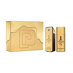 Paco Rabanne - '1 Million' gift set