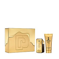 Paco Rabanne - '1 Million' eau de toilette gift set