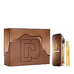 Paco Rabanne - '1 Million Prive' eau de parfum gift set