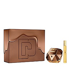 Paco Rabanne - 'Lady Million Prive' eau de parfum gift set