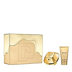 Paco Rabanne - 'Lady Million' gift set