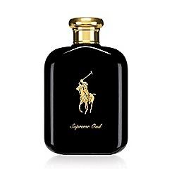 Ralph Lauren - 'Polo' supreme oud eau de parfum