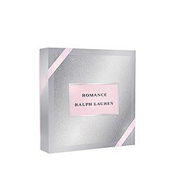 Ralph Lauren - 'Romance' fragrance gift set