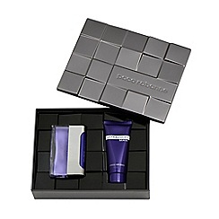 Paco Rabanne - Ultraviolet Man 50ml Eau de Toilette Christmas Gift Set
