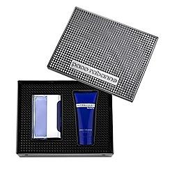 Paco Rabanne - 'Ultraviolet Man' eau de toilette 50ml Christmas gift set