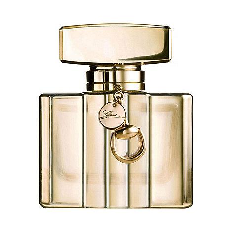 GUCCI - Première+ eau de parfum
