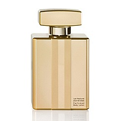 Gucci - Premiè're Body Lotion 200ml