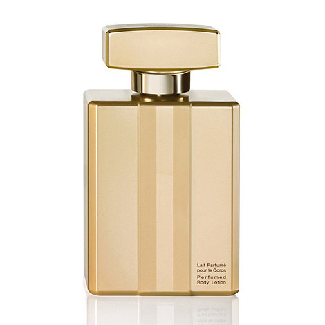 GUCCI - Premiè+re Body Lotion 200ml