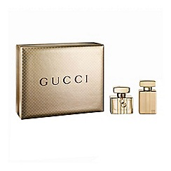 Gucci - Premiere Eau De Parfum 50ml  - worth £85