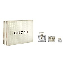 GUCCI - Premier Eau de Toilette Gift Set 75ml