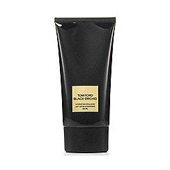 TOM FORD - Black Orchid Hydrating Emulsion 150ml