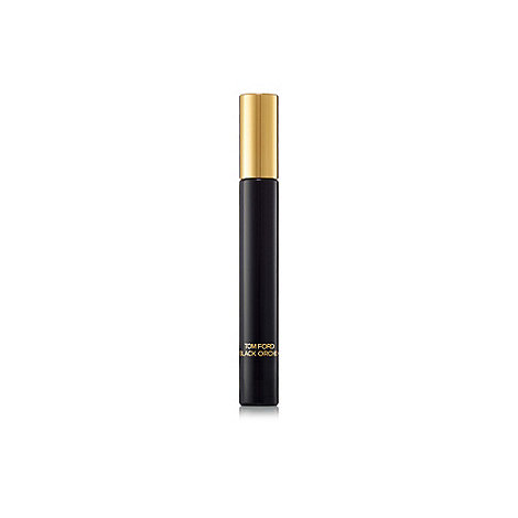 TOM FORD - +Black Orchid+ touch point roller ball eau de parfum