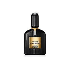 Tom Ford - TOM FORD Black Orchid hair mist
