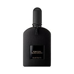 TOM FORD - Black Orchid 50ml Eau de Toilette