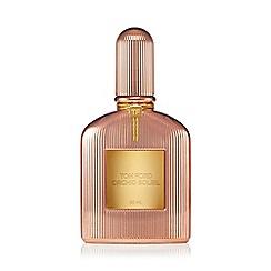 TOM FORD - 'Orchid Soleil' eau de parfum
