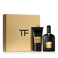 Tom Ford - 'Black Orchid' eau de parfum gift set