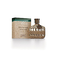 John Varvatos - Artisan Acqua 75ml