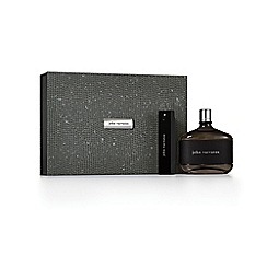 John Varvatos - 'Heritage' eau de toilette 125ml Christmas gift set