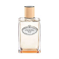Prada - 'Les Infusions De Prada Fleur D'oranger' eau de parfum