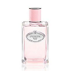 Prada - 'Infusion de Rose' eau de parfum 100ml